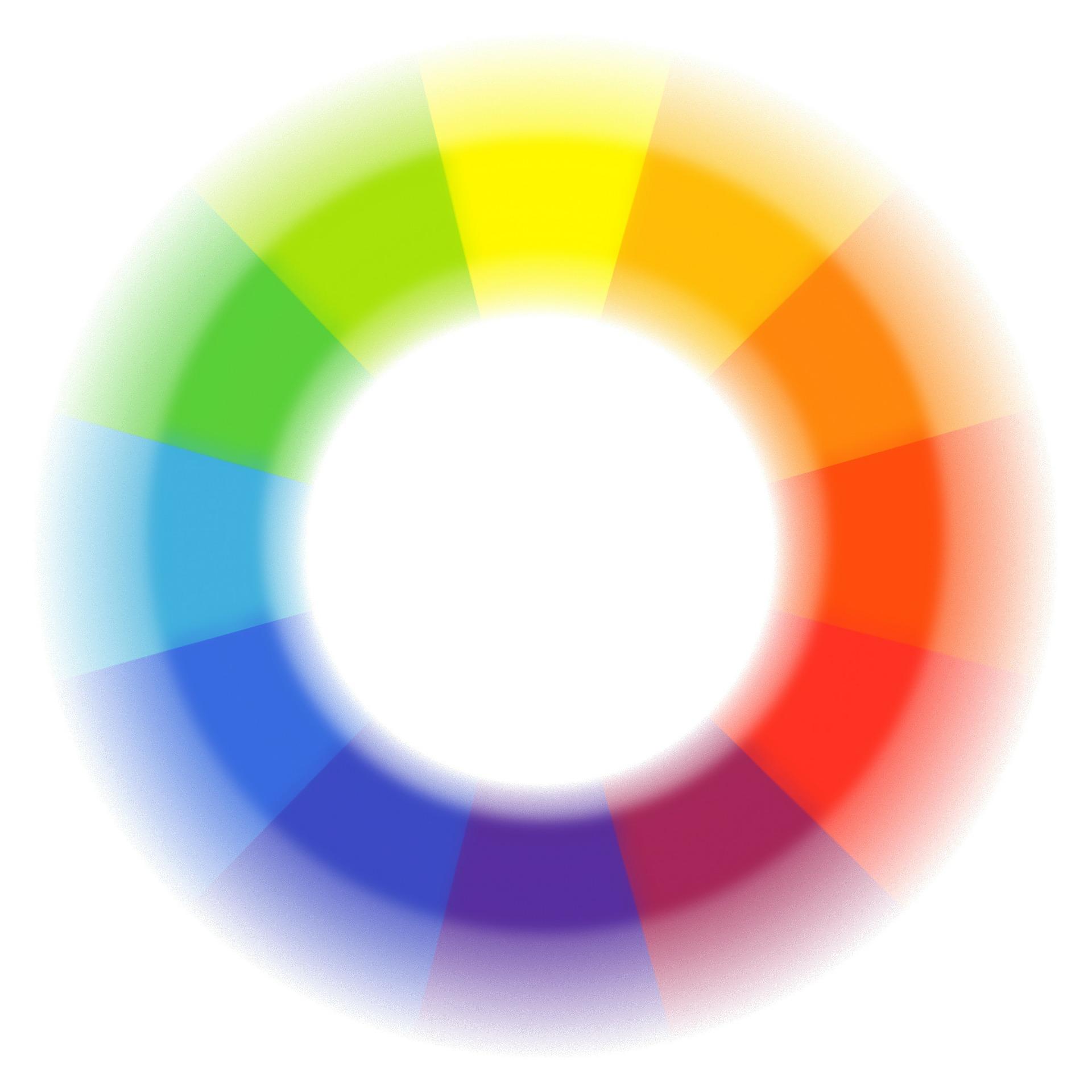farben mischen – aber richtig! - plösser gmbh